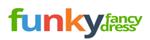 funkyfancydress.co.uk coupons