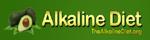 healkalinediet.org coupons