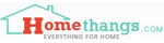 homethangs.com coupons