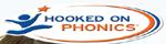 hookedonphonics.com coupons