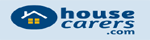 housecarers.com coupons