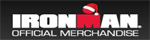ironmanstore.com coupons