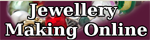 jewellerymakingonline.co.uk coupons