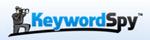 keywordspypro.com coupons