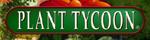 ldw.com coupons