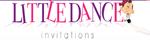 littledanceinvitations.com.au coupons