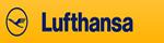 lufthansa.com coupons