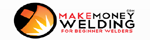 makemoneywelding.com coupons