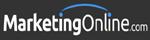 marketingonline.com coupons