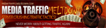 mediatrafficmeltdown.com coupons