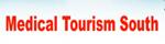 medicaltourismsouth.com coupons