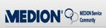 medion.com coupons