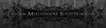 millionairesociety.com coupons