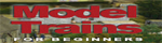modeltrainsforbeginners.com coupons