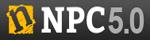 nicheprofitclassroom.com coupons