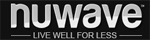 nuwavepic.com coupons
