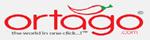 ortago.com coupons