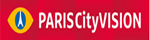 pariscityvision.com coupons