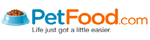 petfood.com coupons