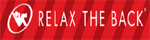 relaxtheback.com coupons