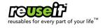 reuseit.com coupons