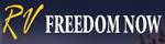 rvfreedomnow.com coupons