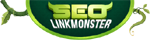 seolinkmonster.com coupons