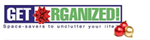 shopgetorganized.com coupons