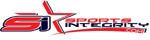 sportsintegrity.com coupons