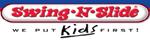 swing-n-slide.com coupons