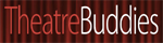 theatrebuddies.co.uk coupons