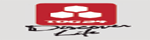 tog24.com coupons
