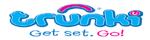 trunki.com coupons