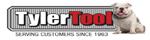 tylertool.com coupons
