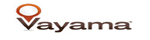 vayama.com coupons