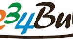 234buy.com coupons
