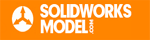 SolidWorksModel.com coupons
