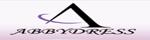 abbydress.com coupons