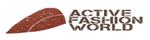 activefashionworld.de coupons