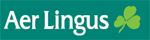 aerlingus.com coupons