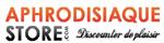 aphrodisiaque-store.com coupons