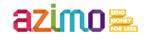 azimo.com coupons