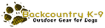 backcountryk9.com coupons