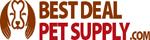 bestdealpetsupply.com coupons
