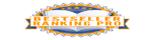 bestsellerrankingpro.com coupons