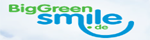 biggreensmile.de coupons