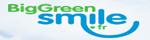 biggreensmile.fr coupons