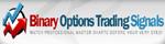 binaryoptionstradingsignals.com coupons