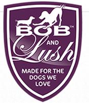 bobandlush.com coupons