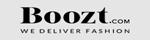 boozt.com coupons